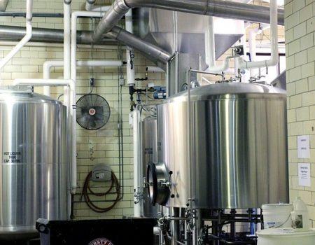 beer-218148_640