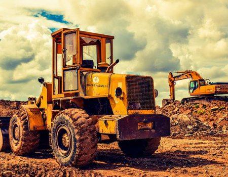bulldozer-2195329_640